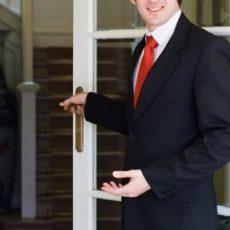 Que aporta a tu comunidad la contratación de un control de accesos