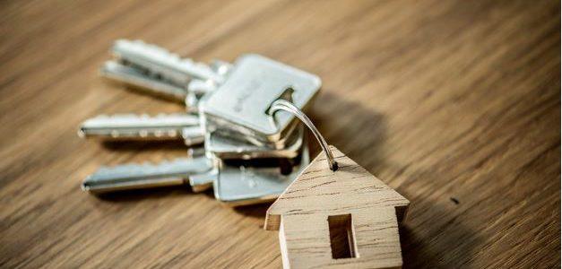 Como evitar los robos en tu vivienda en verano