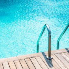 ¿Qué mantenimiento se necesita en verano?