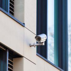 La importancia de la seguridad en una comunidad de vecinos